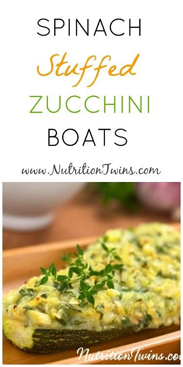 Spinach_Zucchini_Boats_collage
