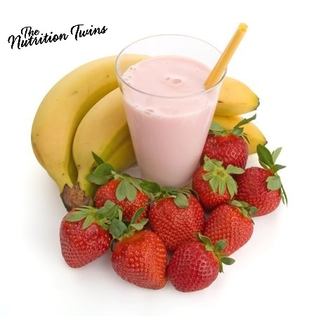 Strawberry_Banana_Smoothie