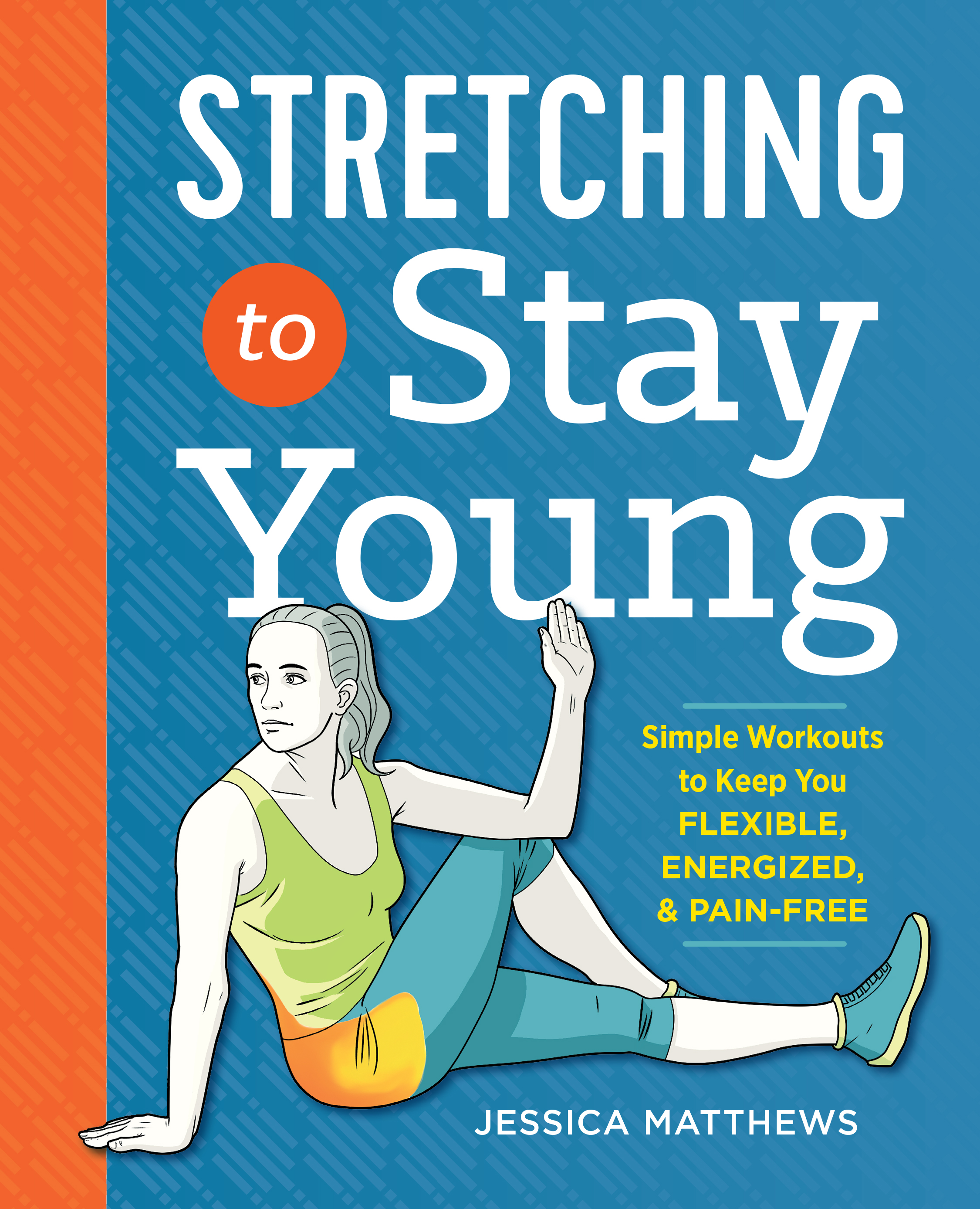 stretching_cover_jessica_matthews