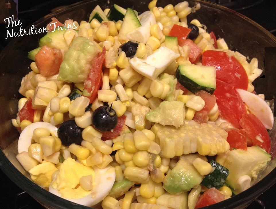 Summer_Egg_Salad_Step2aLOGO