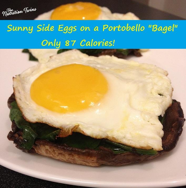 Sunny Side Eggs_crop_Portobello 2writing2bagel