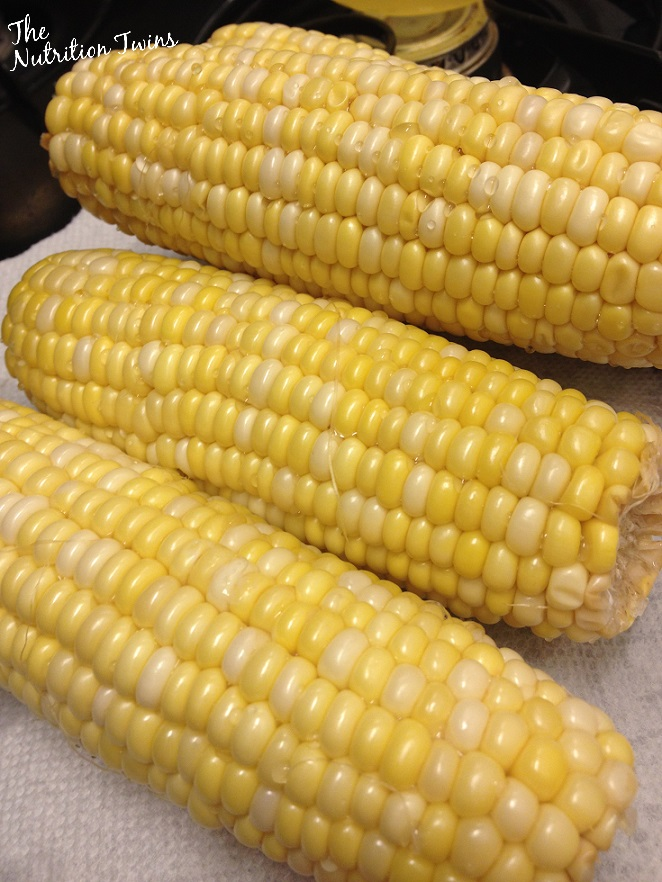 Sweet_Summer_Corn_for_Summer_egg_salad_LOGO
