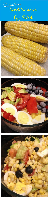 Sweet_Summer_Egg_Salad_VERTblueyel