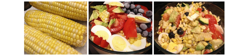 Sweet_Summer_Egg_Salad_hori
