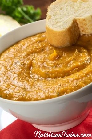 Sweet_potato_soup