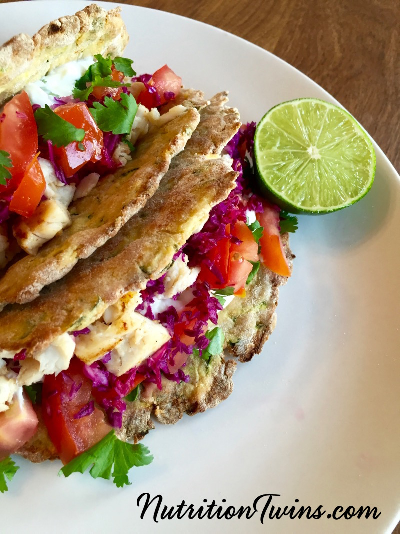 Tacos 1 original (1)