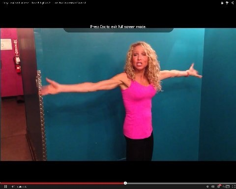 Tammy_Shoulder_Exercise