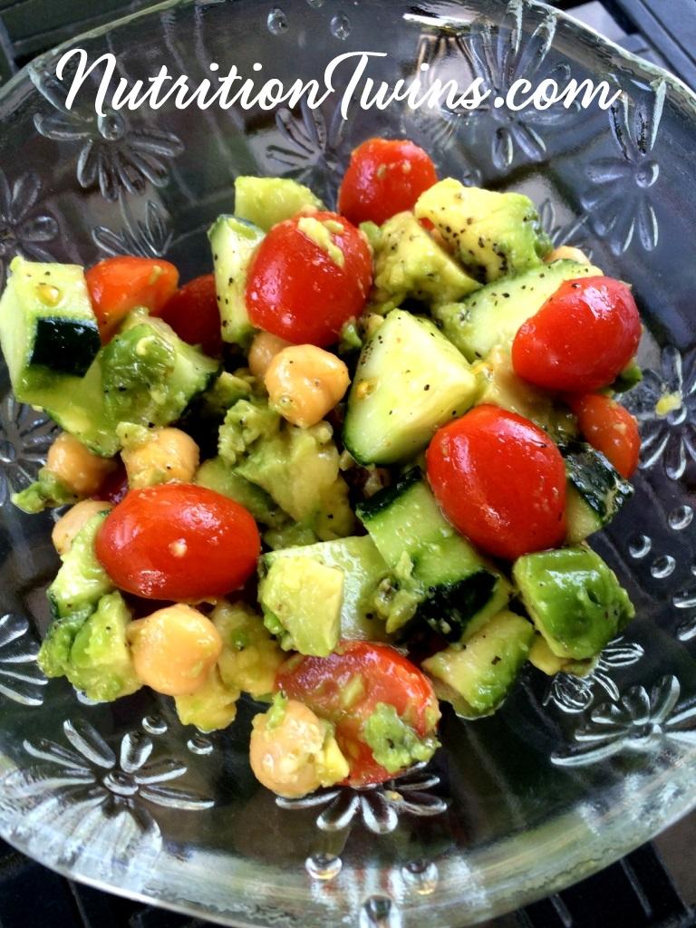 Tomato_Cuc_Avo_Chickpea_Salad_logo