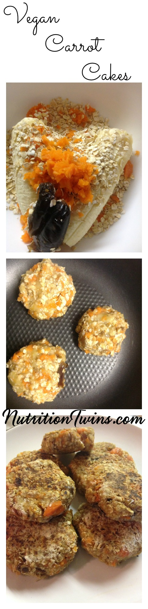 Vegan_Carrot_cakes_pinterest