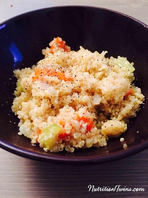 Veggie_Quinoa-final_dish_logo