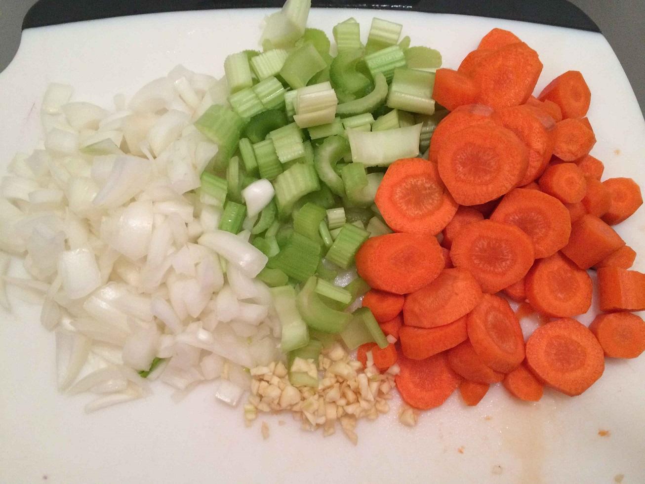 Veggie_Quinoa_chopped_veg