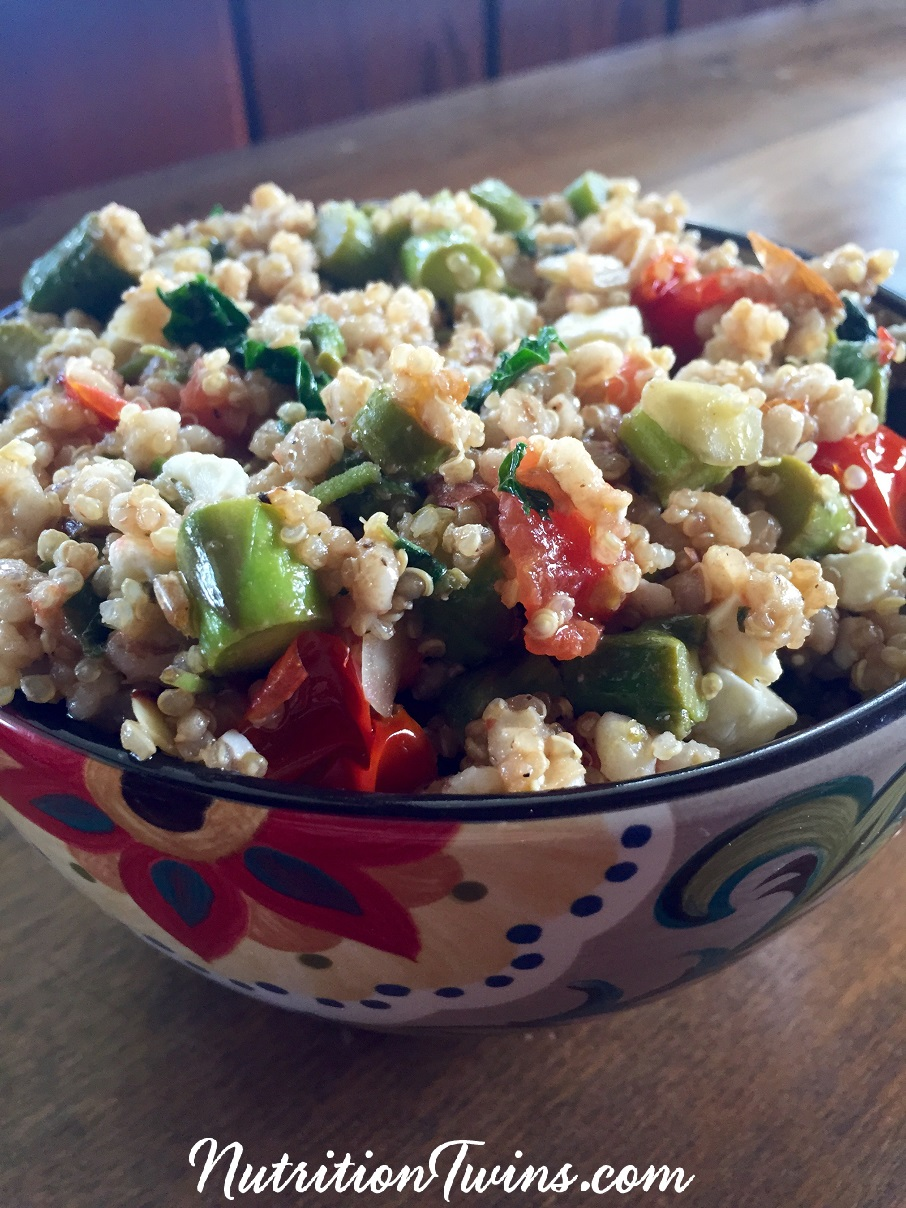 Warm_Bal_Barley&_Quinoa_Salad_LOGO