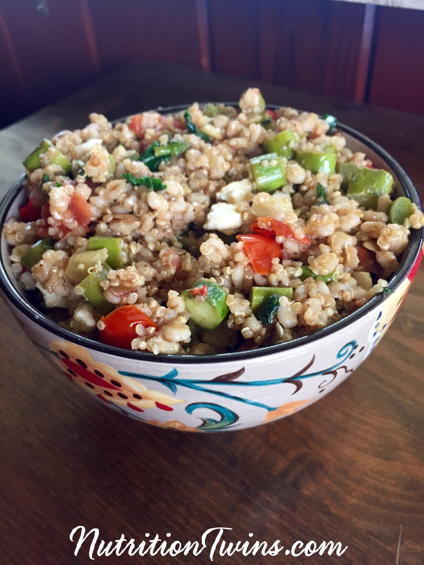 Warm_Bal_Barley&_Quinoa_Salad_whitebowLOGO -