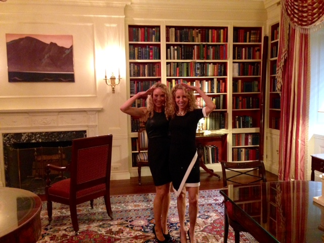 White_house_library