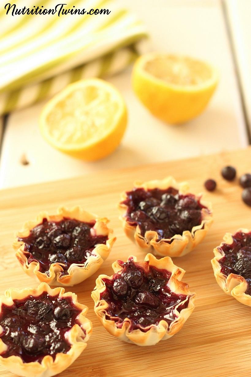 Wild_Blueberry_tart_lemon_board_logo