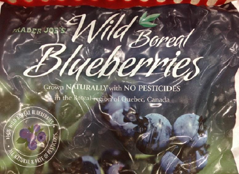 Wild_blueberry_bag