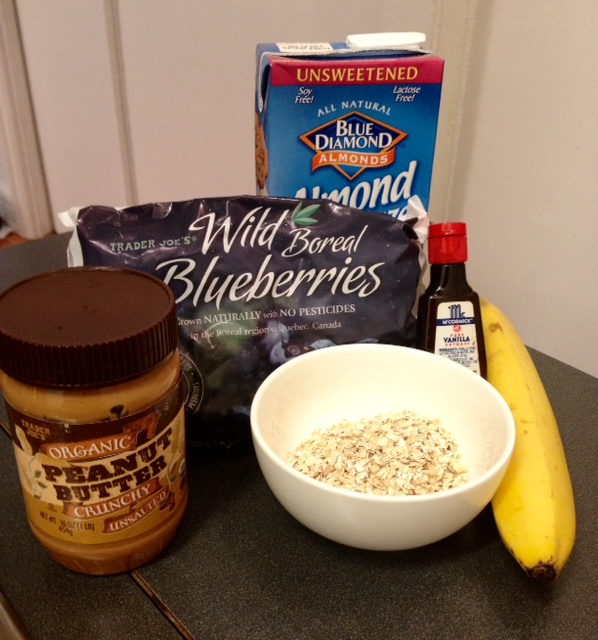 Wild_blueberry_cookie_ingredients