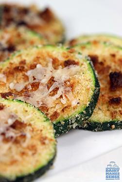 Zucchini_Parmesan_Rounds