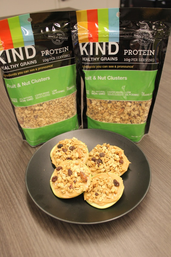 apple_granola_KIND_bags