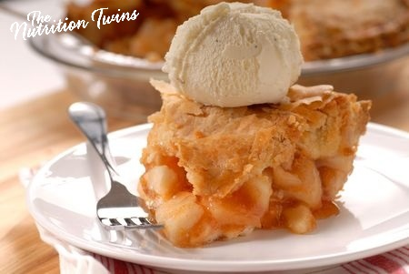 apple_pie