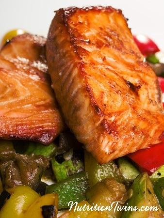 barbecue_salmon