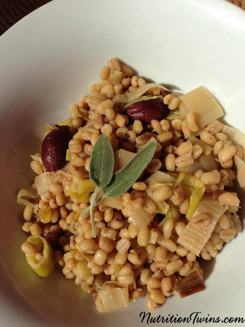 barleyrisotto