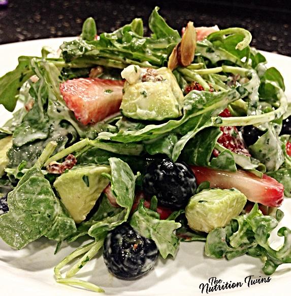 berry_avocado_salad