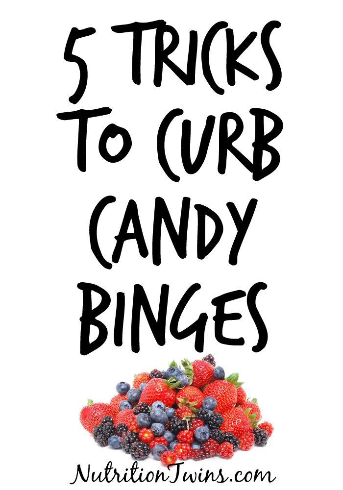 candybinges(1)