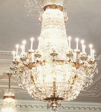 chandelier_small