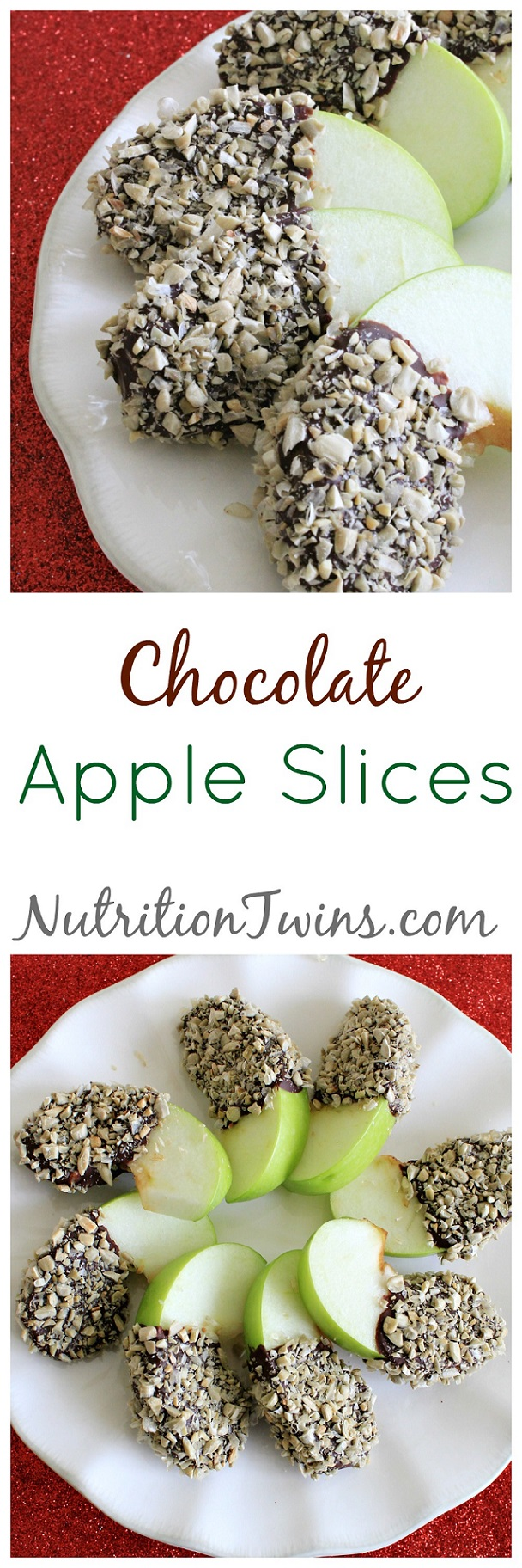 chocolate_apple_slices_colloage