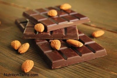 chocolatealmond