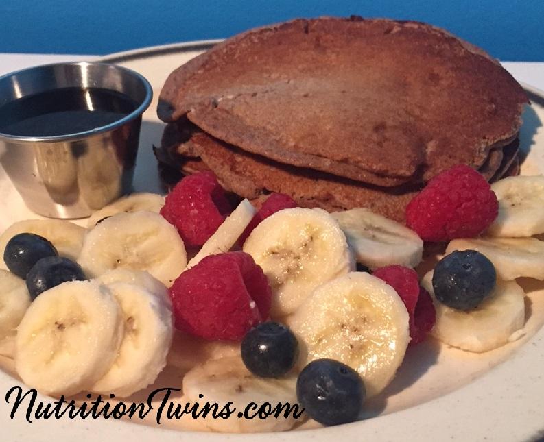 cropped pancake