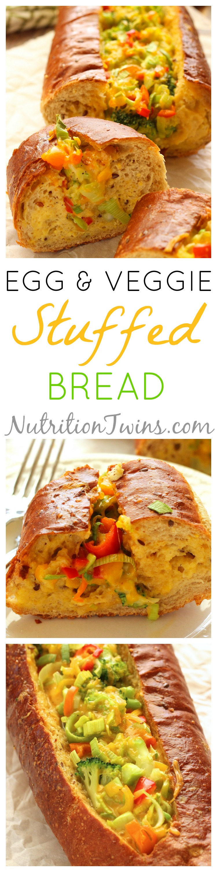 egg_and_veggie_stuffed_bread_collage_logo