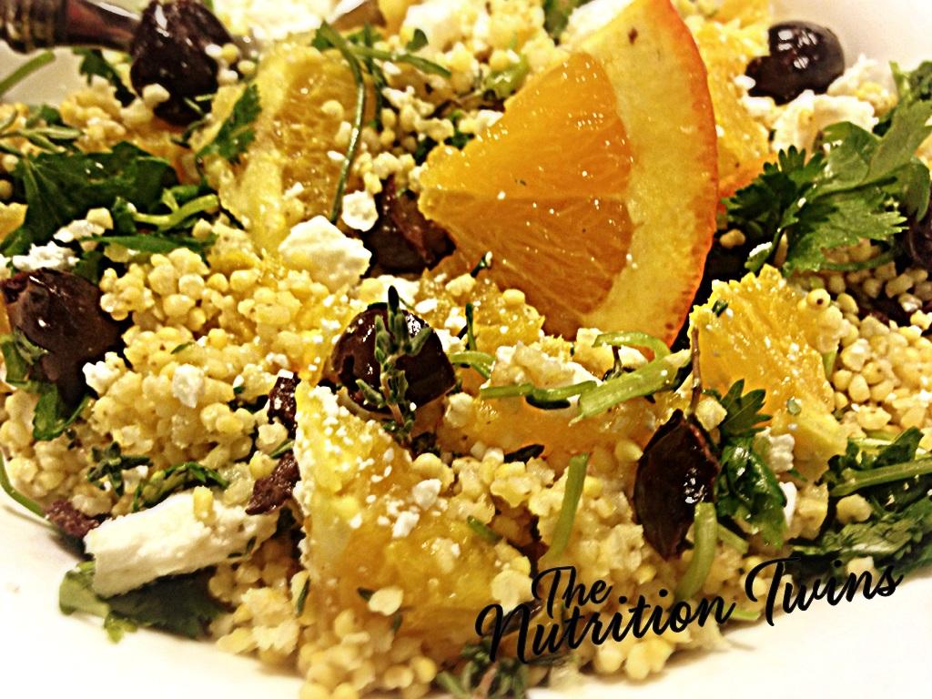 ginger-spiced-citrus-millet-logo2