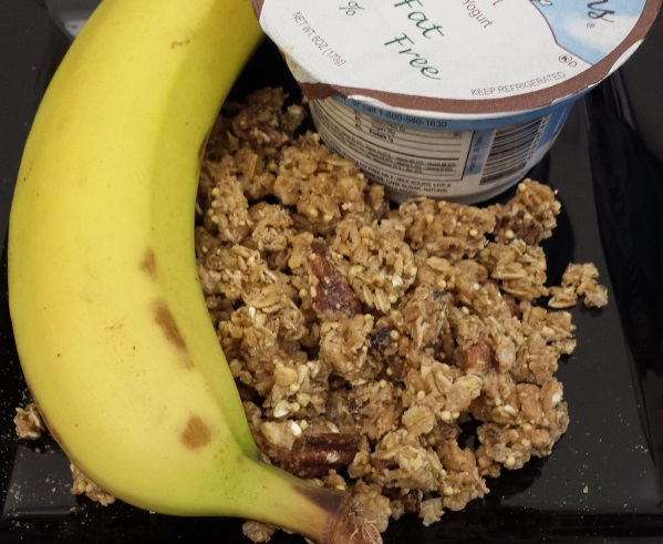granola_yogurt_apple_KIND