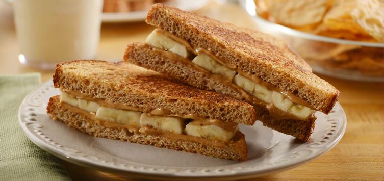 grilled-peanut_butter_sandwich_Peanut_board