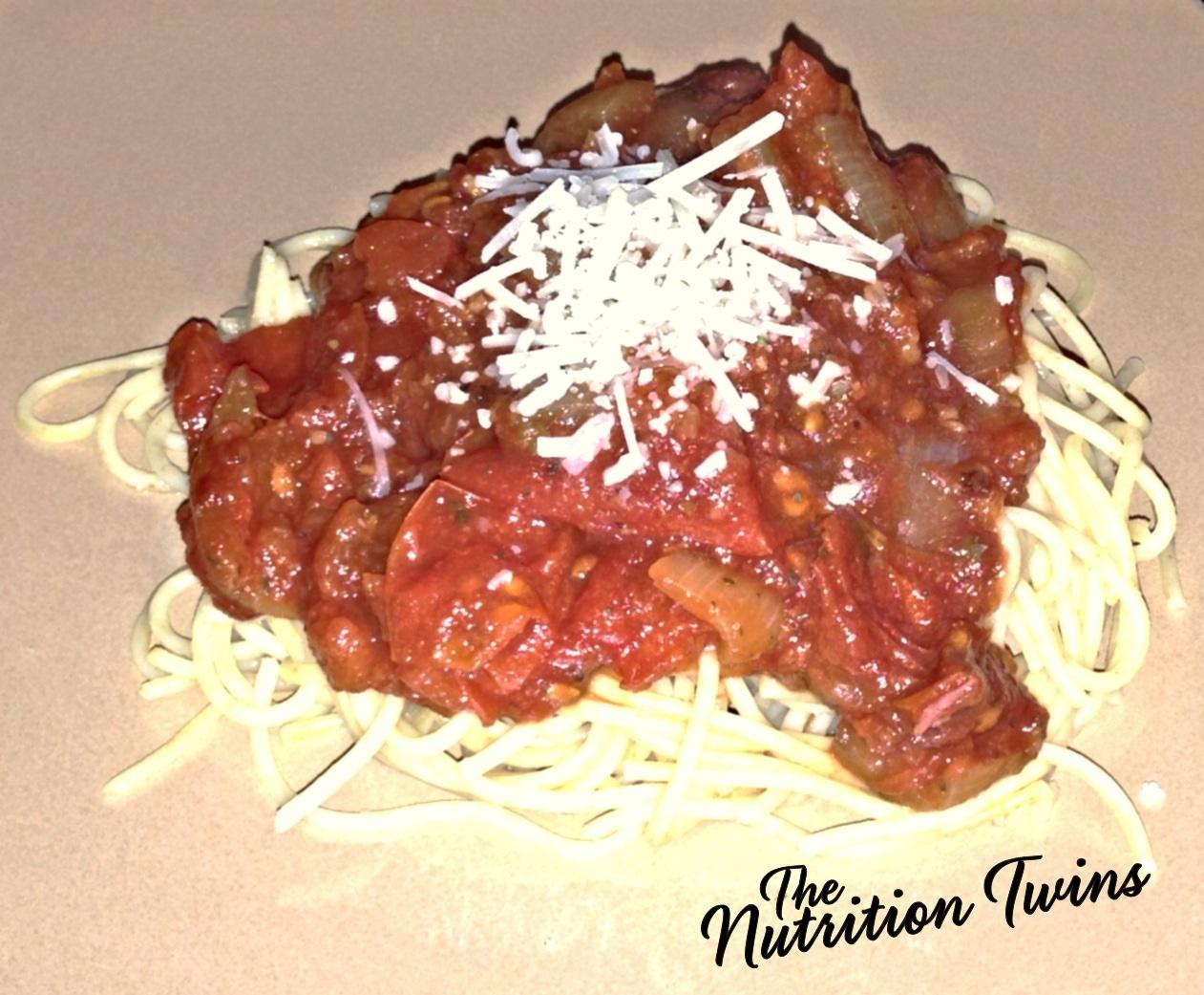 healthy_marinara_pasta