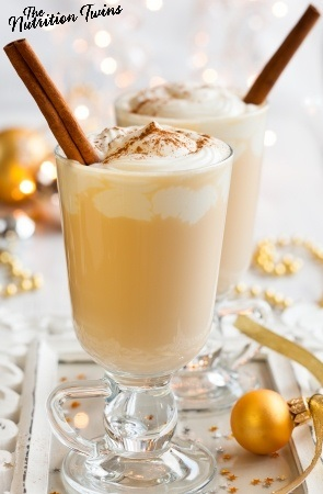 latte_chai_coffee_egg_nog