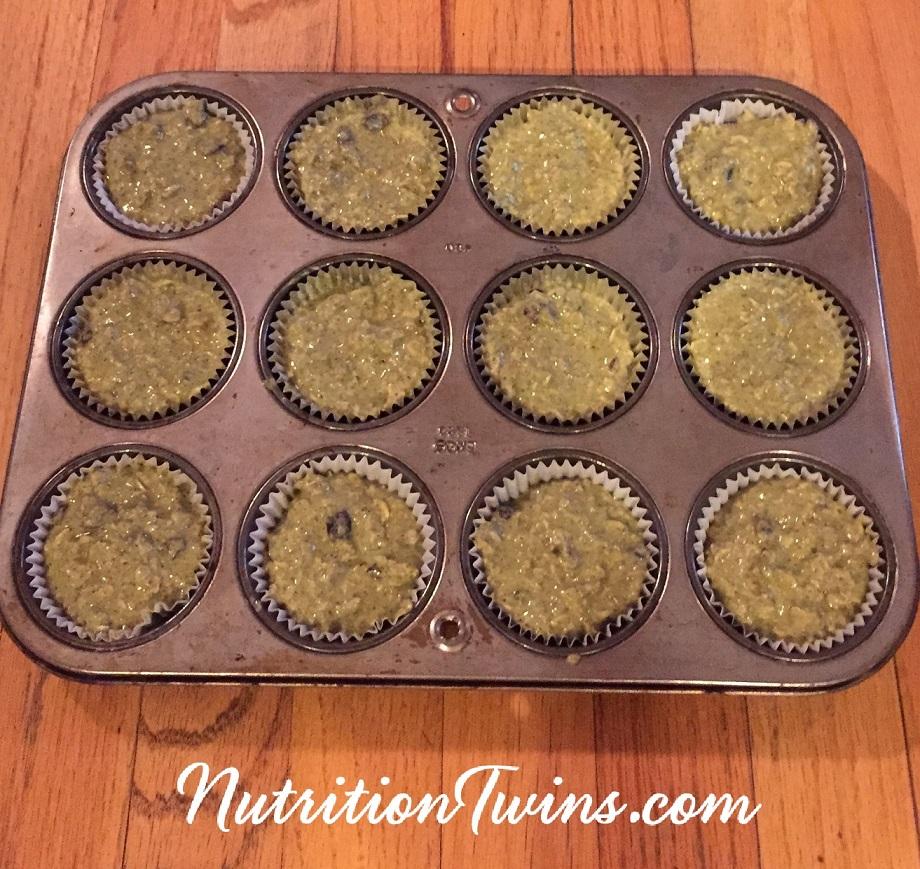 muffins2label (1)