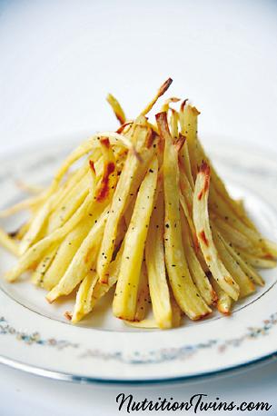 parsnip_fries _Veggie_Cure_sm_logo