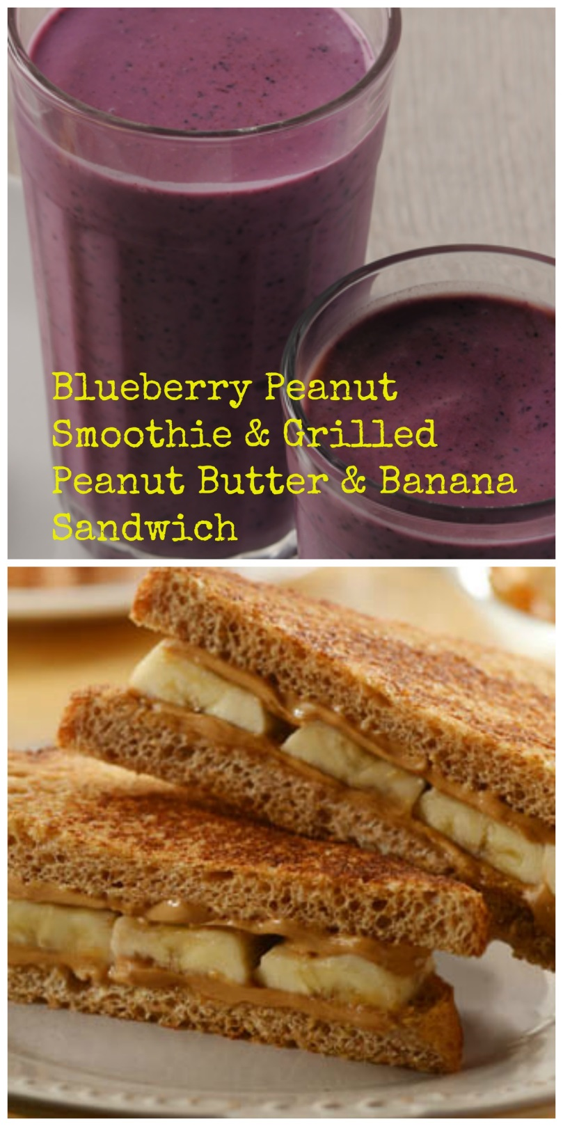 peanut_butter_sandwich_smoothie_collage_PB_board