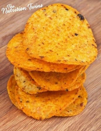 potato_chip_homemade