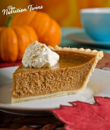 pumpkin_pie_slice