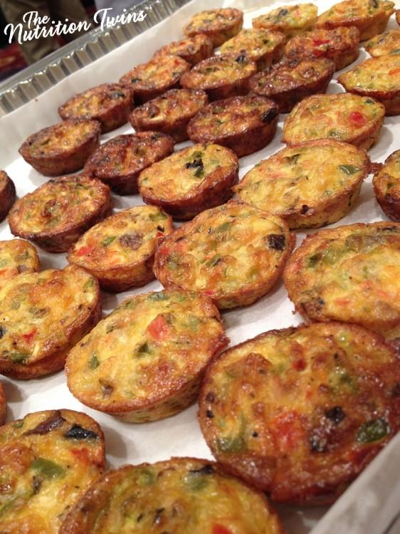 quinoa_Egg_whites_but_really_our-Mini_frittata