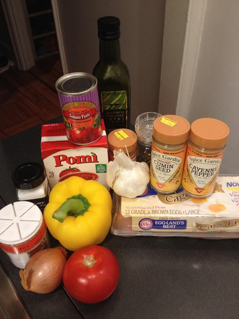 shakshuka_ingredients
