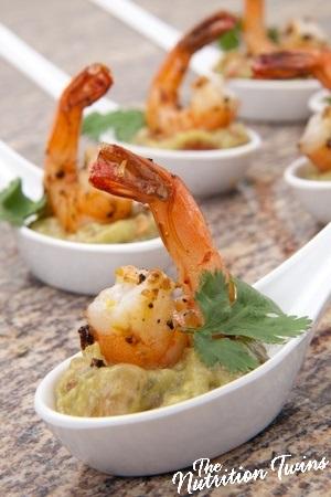 shrimp_with_guac
