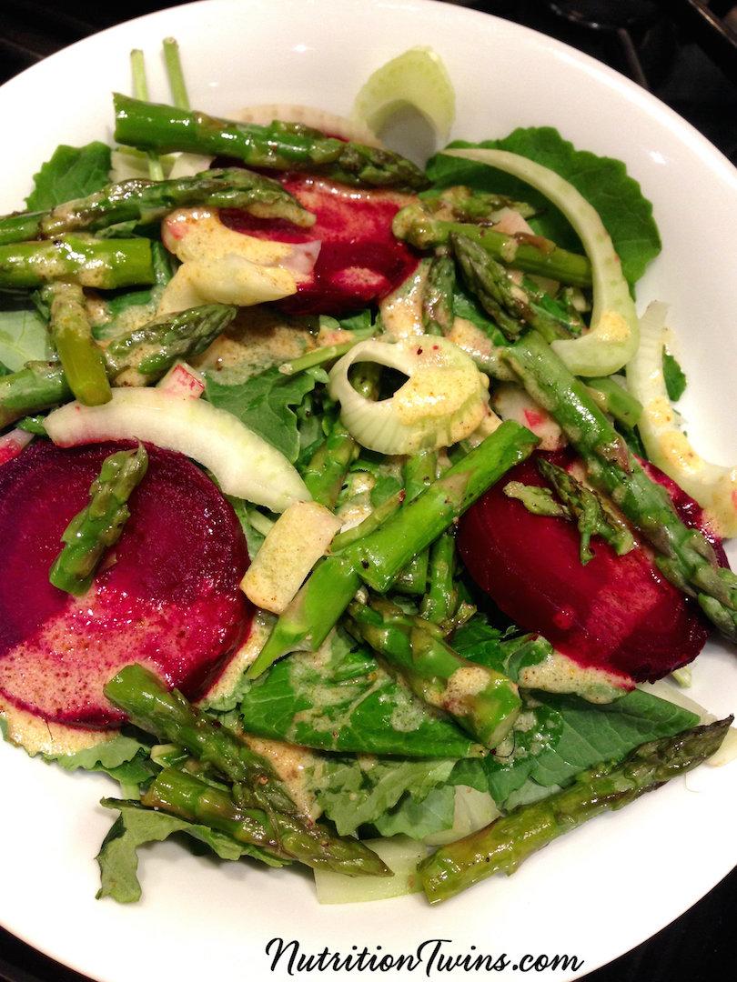 veggiedetoxsalad