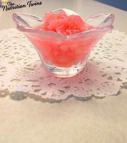 watermelonsnow1