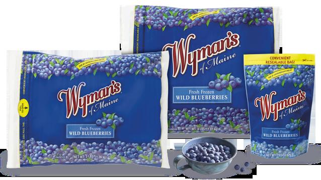 wild_blueberries_Wymans