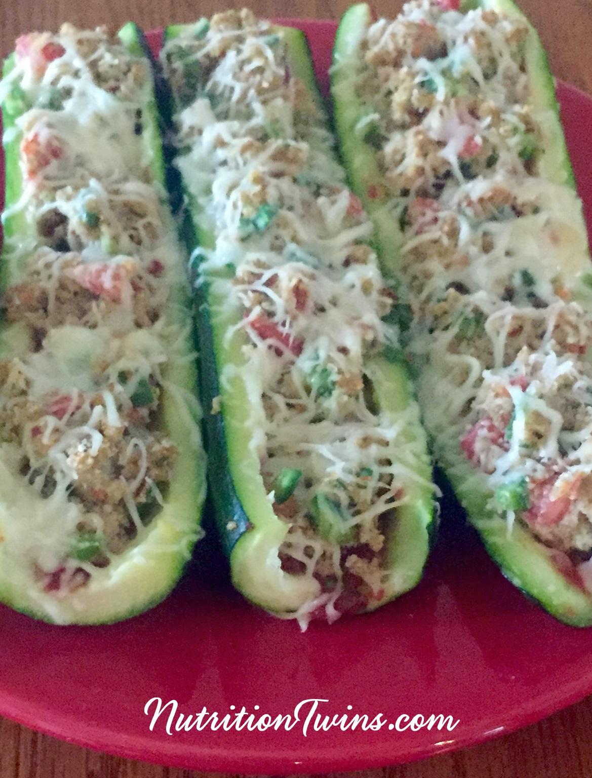 zucchini cropped